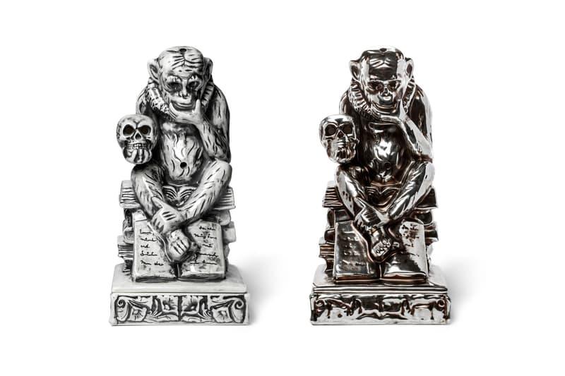 NEIGHBORHOOD Belief Moscow Hiroshi Fujiwara Yoshiki Suzuki fragment design