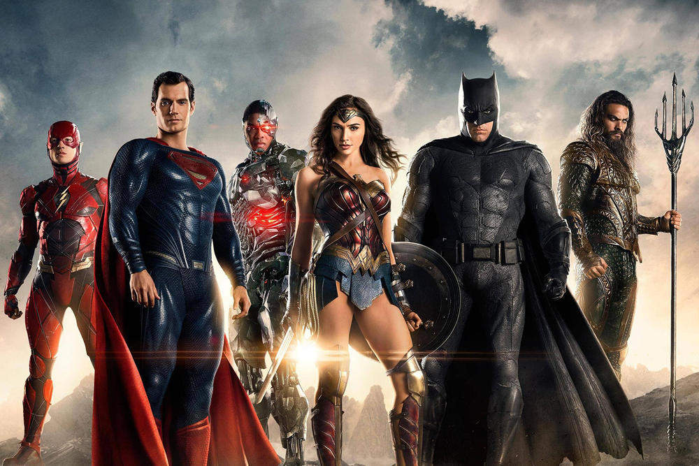 Best Films TV Shows November 2017 Videos Movies Trailers Netflix