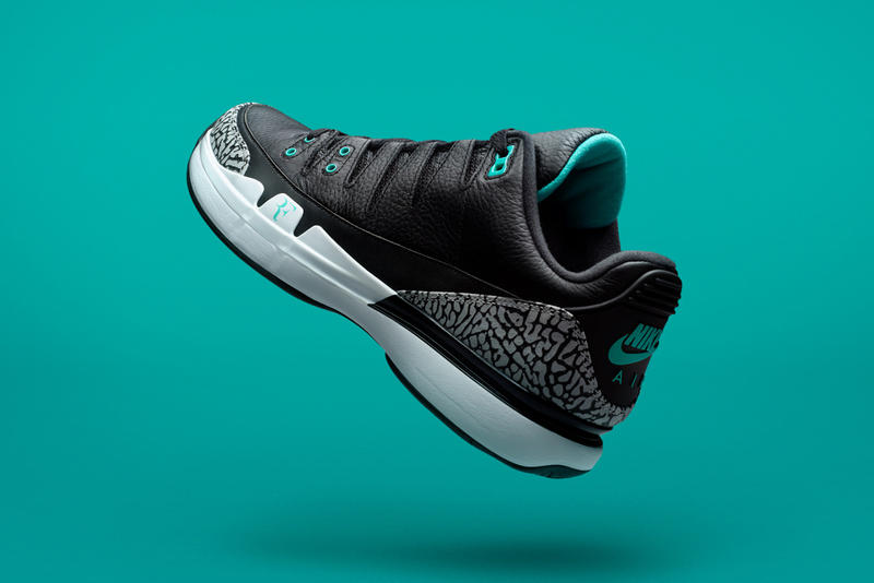 d21cf48ec7e4 Roger Federer Serves up a New Collab in This Week s Sneaker Releases ...
