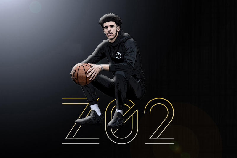 Big Baller Brand Hong Kong Pop Up Shop 2017 November 14 Free Zo2 Prime Lonzo Lavar LaMelo Ball Giveaway