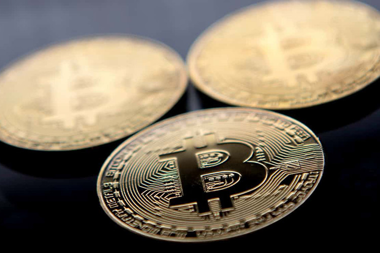 various colors 67abe 2ba15 Bitcoin Is Now Worth More Than IBM, McDonald s   Disney