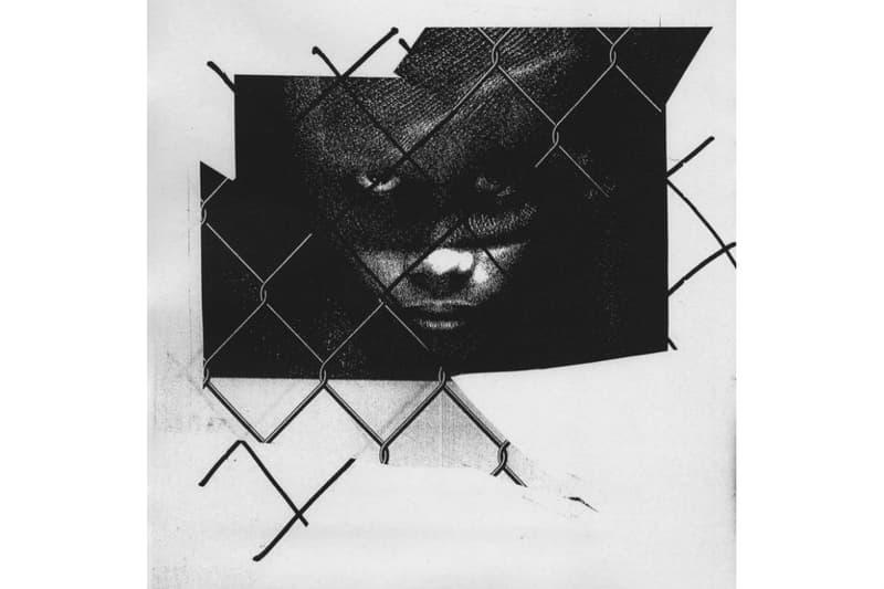 Danny Brown Dabrye Roc Marciano Quelle Chris The Appetite Single Stream