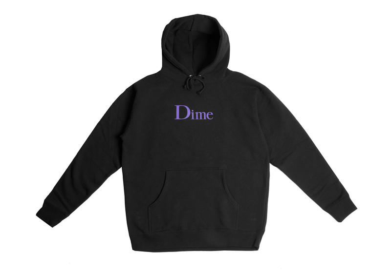 Dime Alltimers Holiday 2017 Collection Alldimers Release Skateboard  collaboration