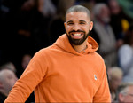 Drake Has a Secret Collection of Hermès Birkin Bags