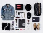 Essentials: Richard Mendoza