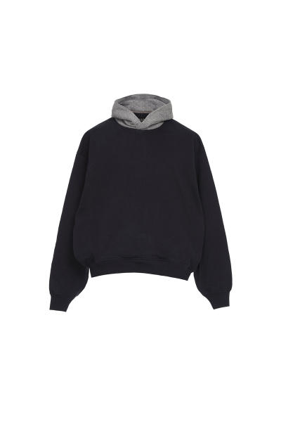 Fear of God 5th Collection Delivery 2 Two Black Friday Collection Fifth Collection