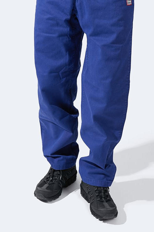 have a good time Gramicci Workwear Hiking HEIGHTS