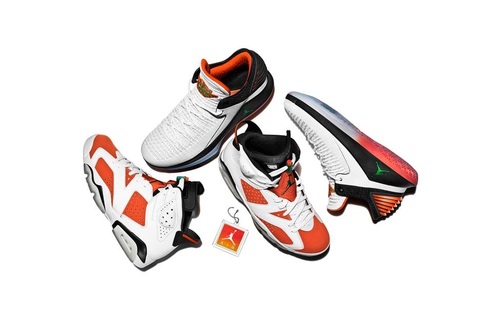 84b5f729153a Jordan Brand