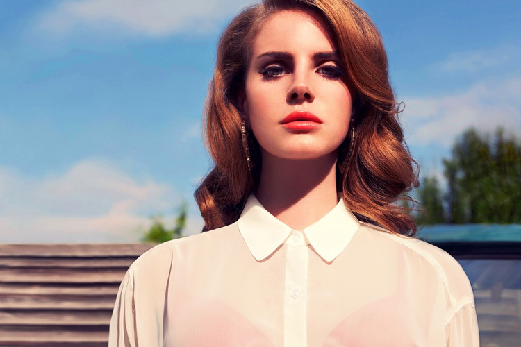 af9c85c6330f Watch Lana Del Rey Cover the Late Leonard Cohen in Duet with His Son