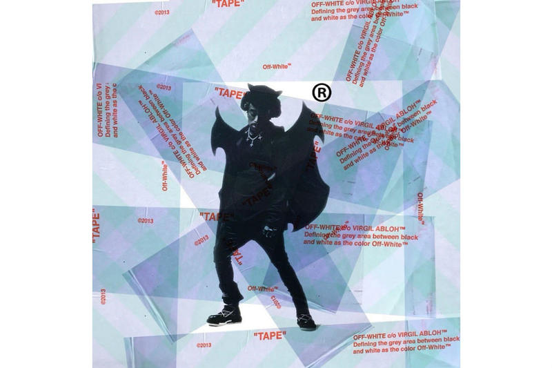 Lil Uzi Vert Luv Is Rage 2 Cassette Album Link Download Bonus Tracks Four Leak