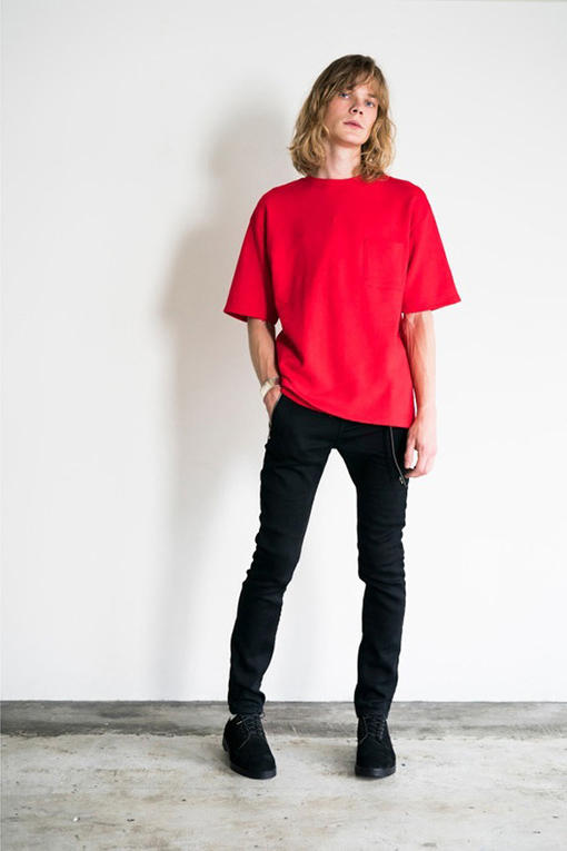 Magine Spring Summer 2018 Collection Lookbook