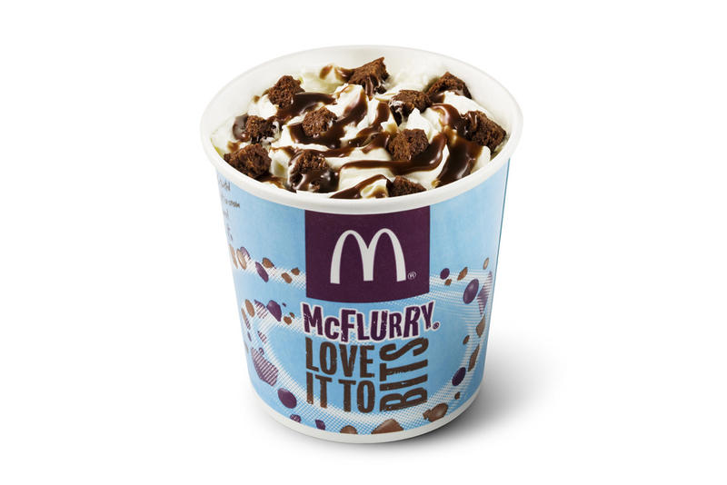 Mcdonalds Ice Cream Machine App Ice Check