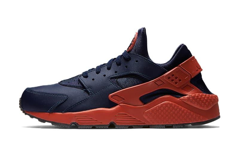 Nike Air Huarache Mars Stone