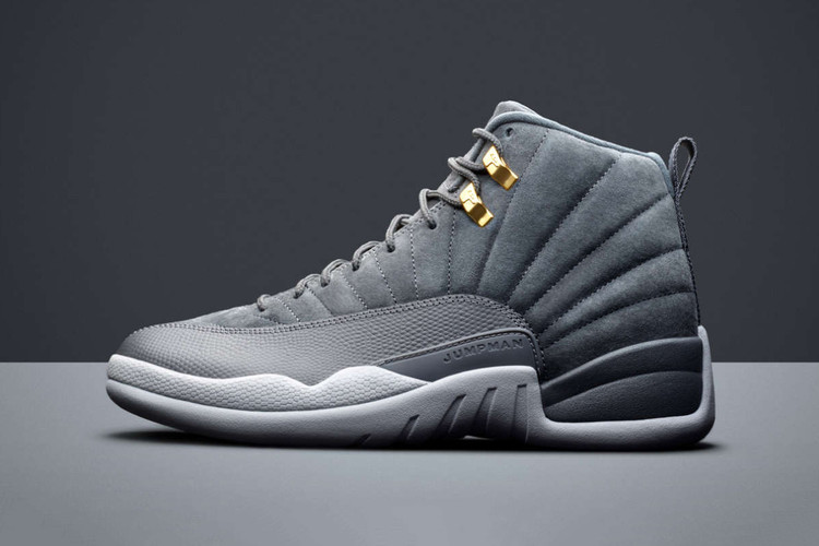 16ae5524304ac2 Air Jordan 12 Retro