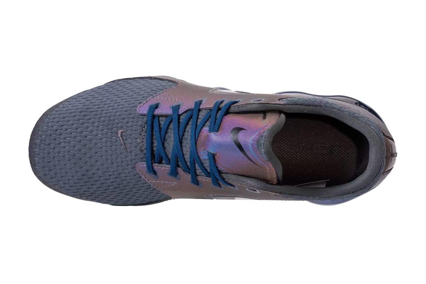 Nike Air VaporMax CS \
