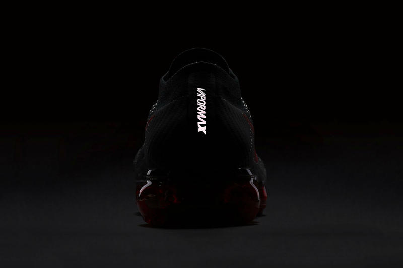 a8602aea53 Nike Air VaporMax Flyknit