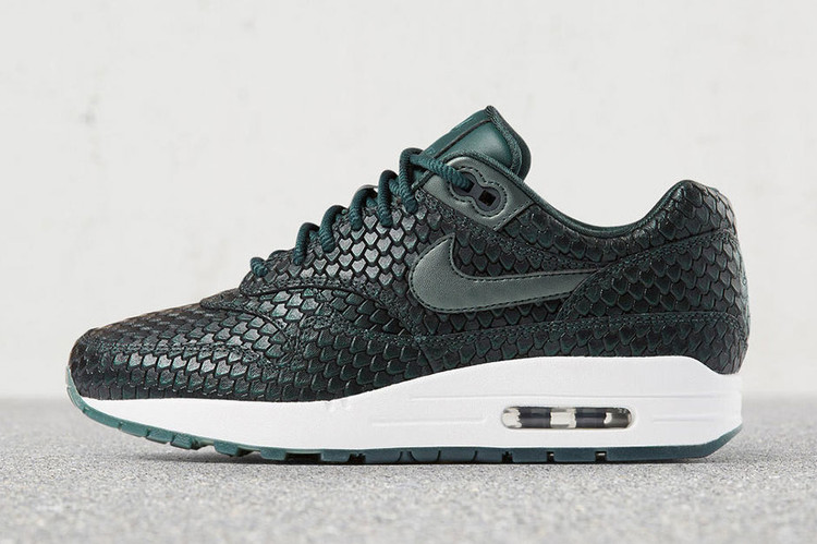 7970cc8a5666 Nike Introduces New Air Max 1 Ultra 2.0