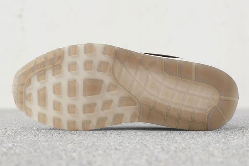 Nike Anaconda Colorway Air Max 1 Ultra 2.0