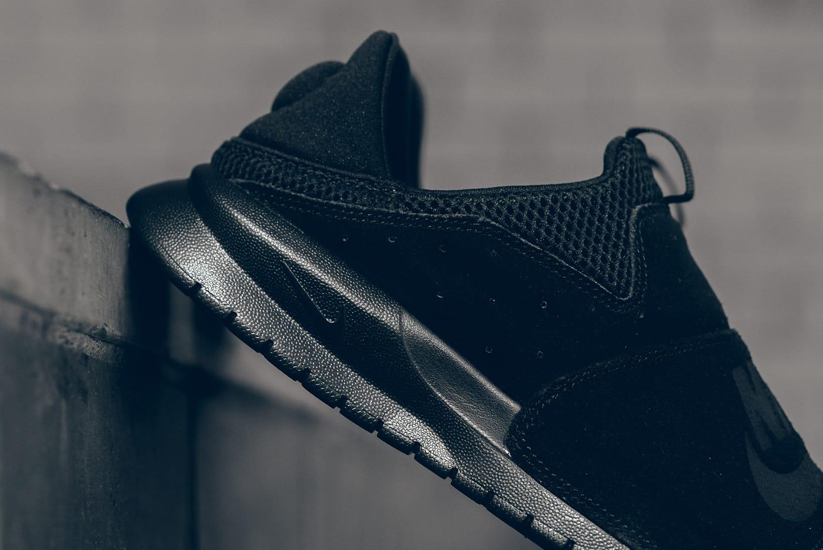 Nike Benassi SLP \