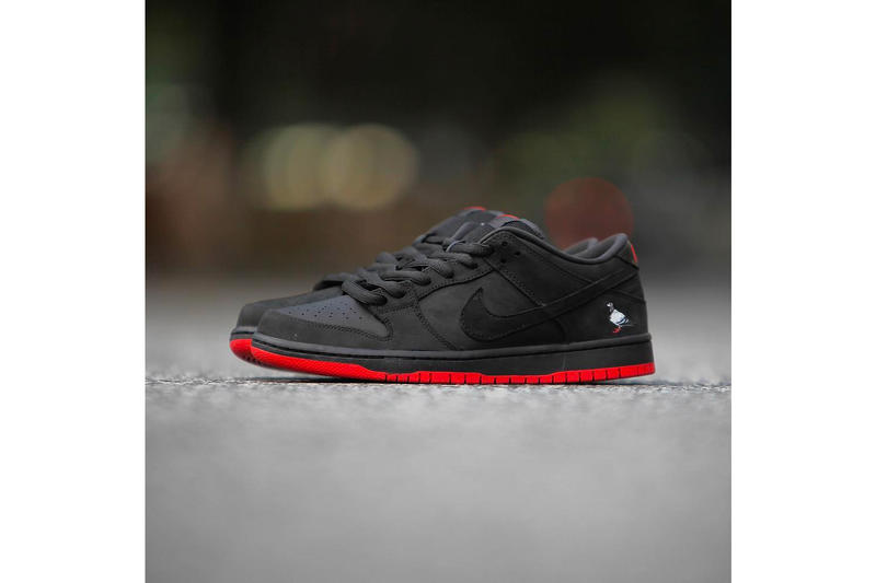 info for 11aab f83a1 Nike SB Dunk Low