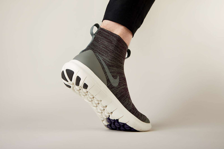 d7e8731952973c Nike and UNDERCOVER Reveal Special GYAKUSOU Veil Runner