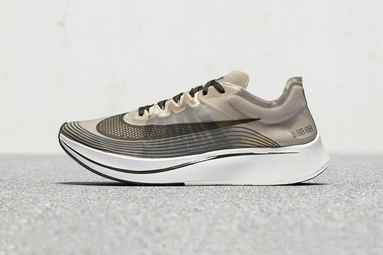 10372c7f8411 Nike s Zoom Fly SP