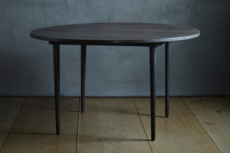 Wright Noma Copenhagen Furniture Auction