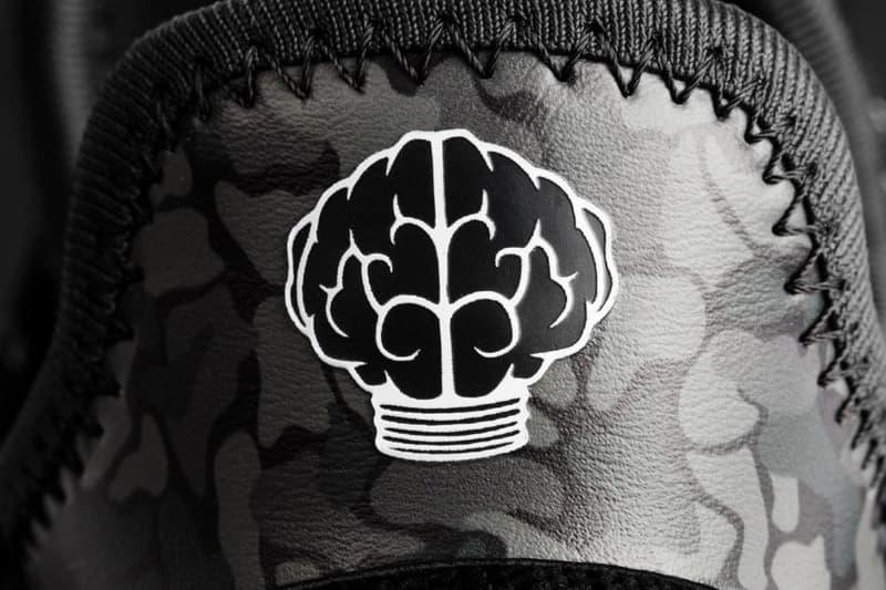 NERD Pharrell Williams adidas Originals Hu NMD Release Info Drop Date November 4 5 2017 Exclusive Black Silver