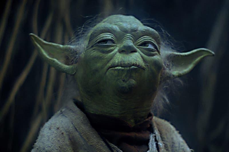 Physics Science Star Wars Film