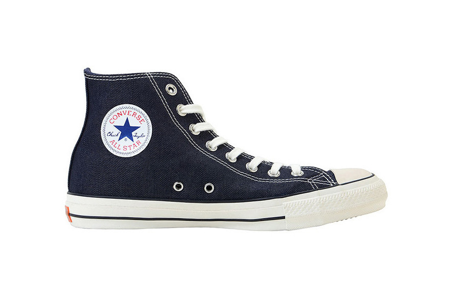 Porter x Converse Chuck Taylor All Star