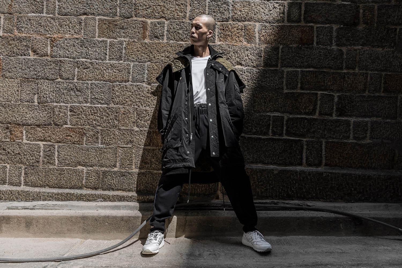 Best Fashion & Sneaker Deals Black Friday & Cyber Monday