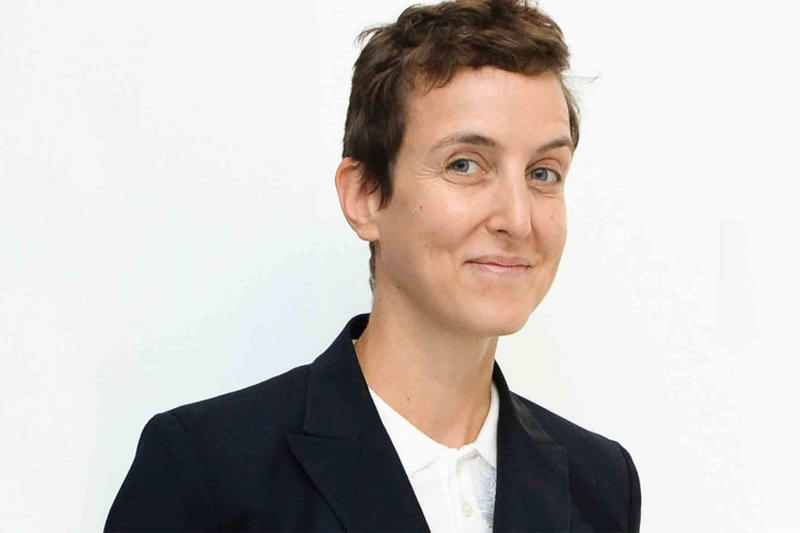 colette Founder Sarah Andelman on the Importance of Collaboration