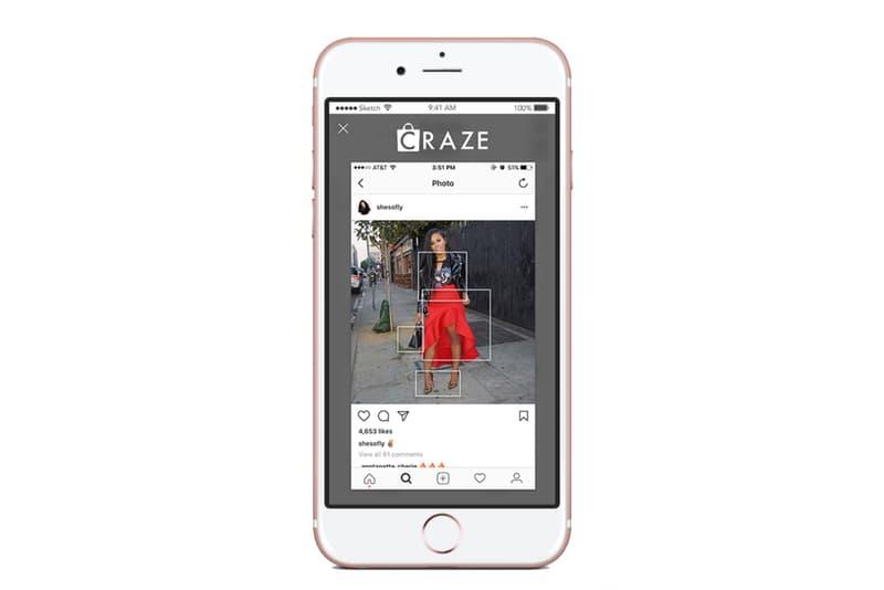 Kim Kardashian West Screenshop App Cheap Versions Celebrity Clothes Style Fashion Fast