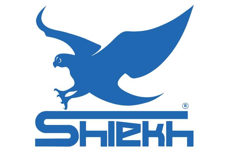 Shiekh Shoes Retailer Bankruptcy Nike $16 Million USD adidas Vans Converse Puma