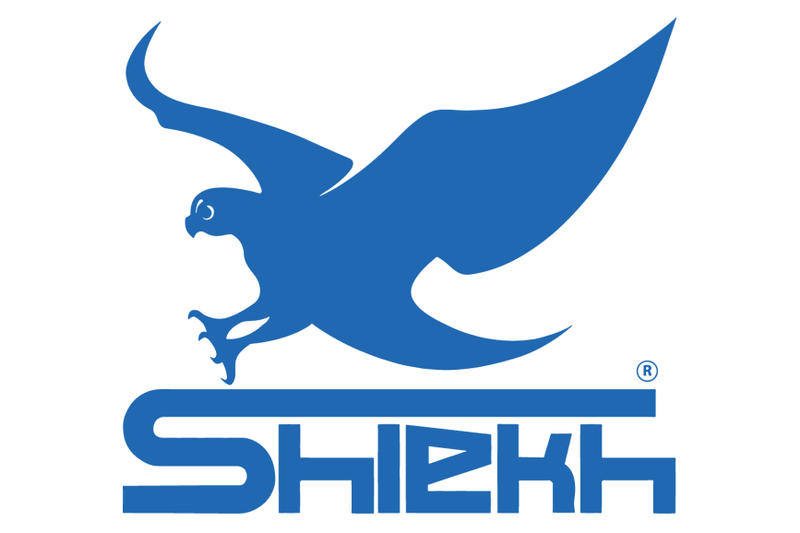 Shiekh Shoes Retailer Bankruptcy Nike $16 Million USD adidas Vans Converse Puma