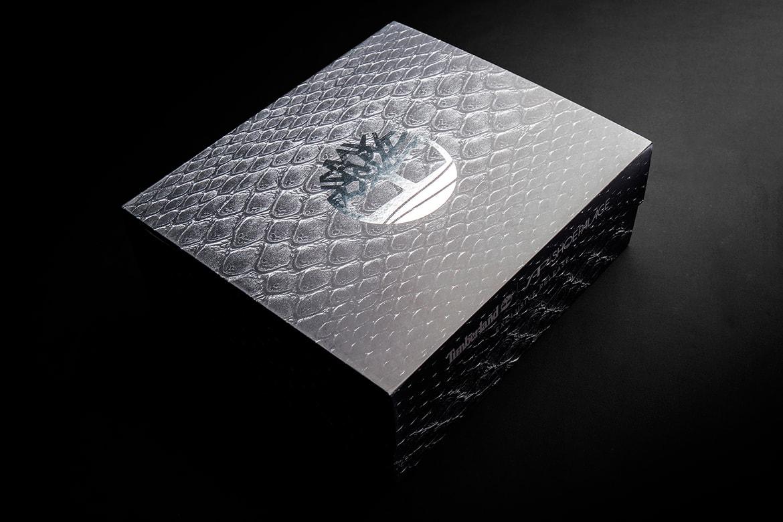 1b048ed3cd9 Shoe Palace x Timberland Snake Boot | HYPEBEAST
