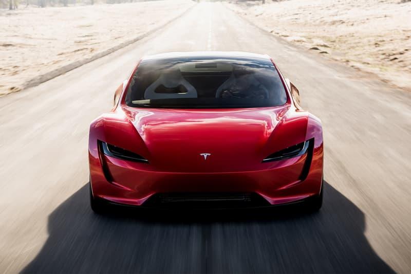 Tesla Spending Half Million Dollars Hour 500 Five Hundred Thousand Bloomberg Report Elon Musk Eight Thousand Per Minute 8000 USD