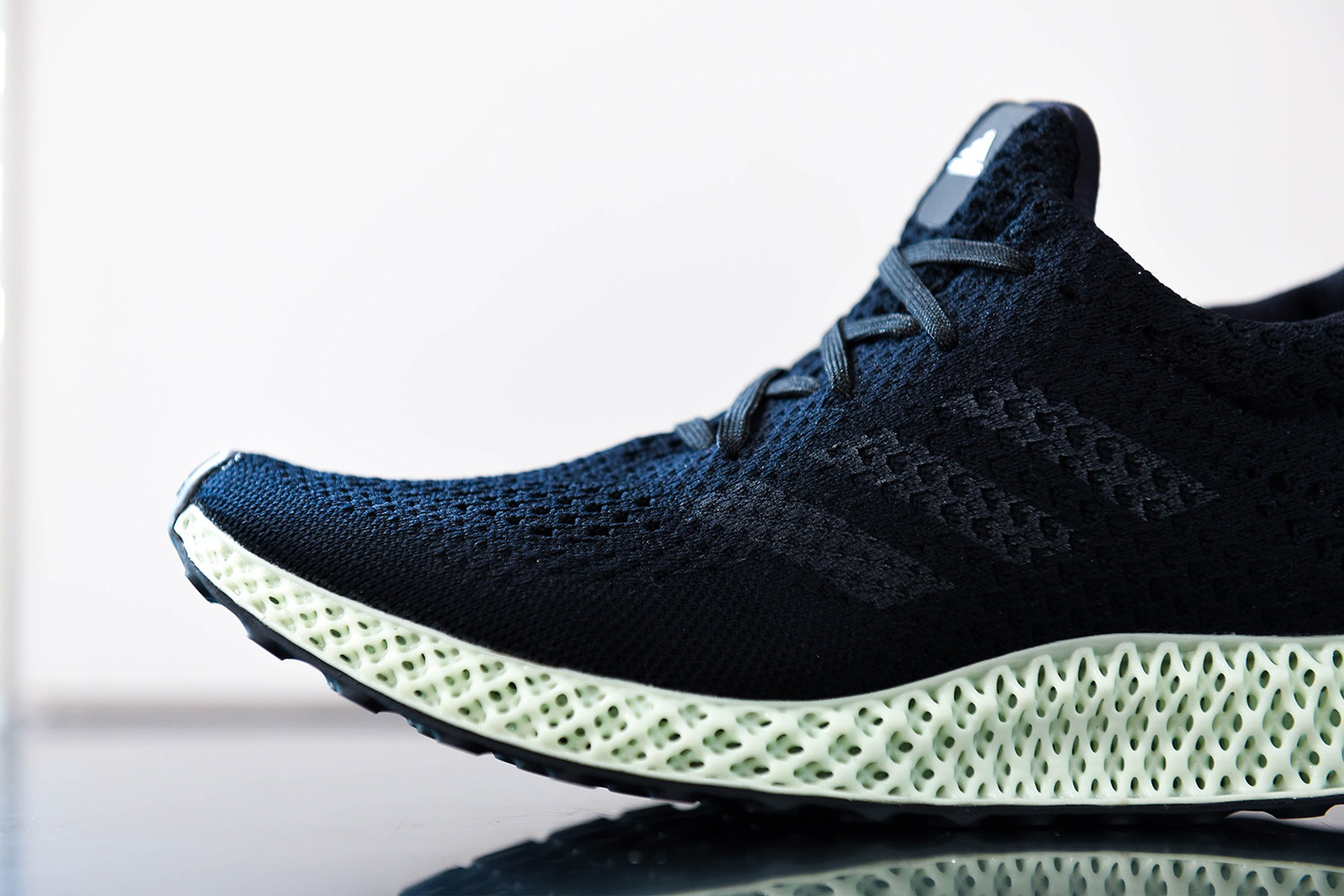 reputable site 0b175 0c504 Exploring the adidas 4D Futurecraft | HYPEBEAST