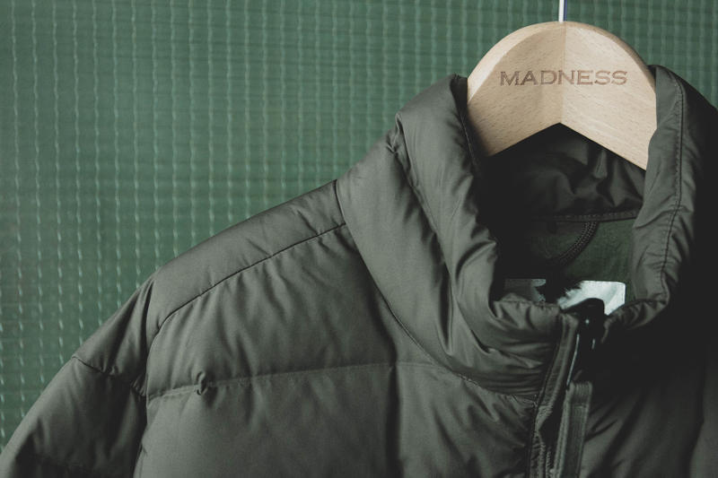 Timberland MADNESS GORE Tex Boots Cruiser Down Jacket Collab Collection Release Date Info Drops