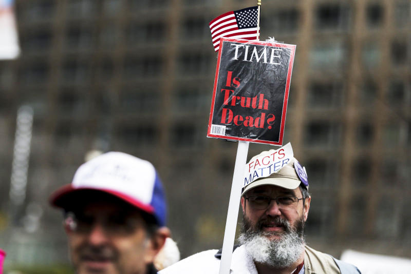 Meredith Corp. Agrees to Buy Time Inc. $2 Billion 1.85 billion cash koch brothers conservative trump political editorial magazine industry media lay offs layoffs meredith corp time magazine sports illustrated travel and leisure people magazine