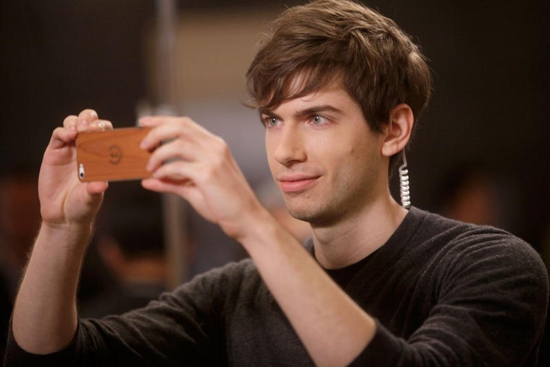 David Karp Tumblr CEO Founder Resigns Leaves Quits