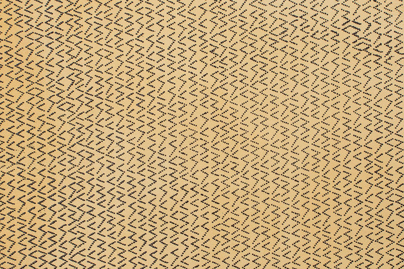visvim Product Introspection Urushi gawa Japanese Lacquered Leather 2017 Fall Winter Dissertation