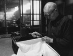 wings+horns Launches Timeless Collection with Kyoto Montsuki Company
