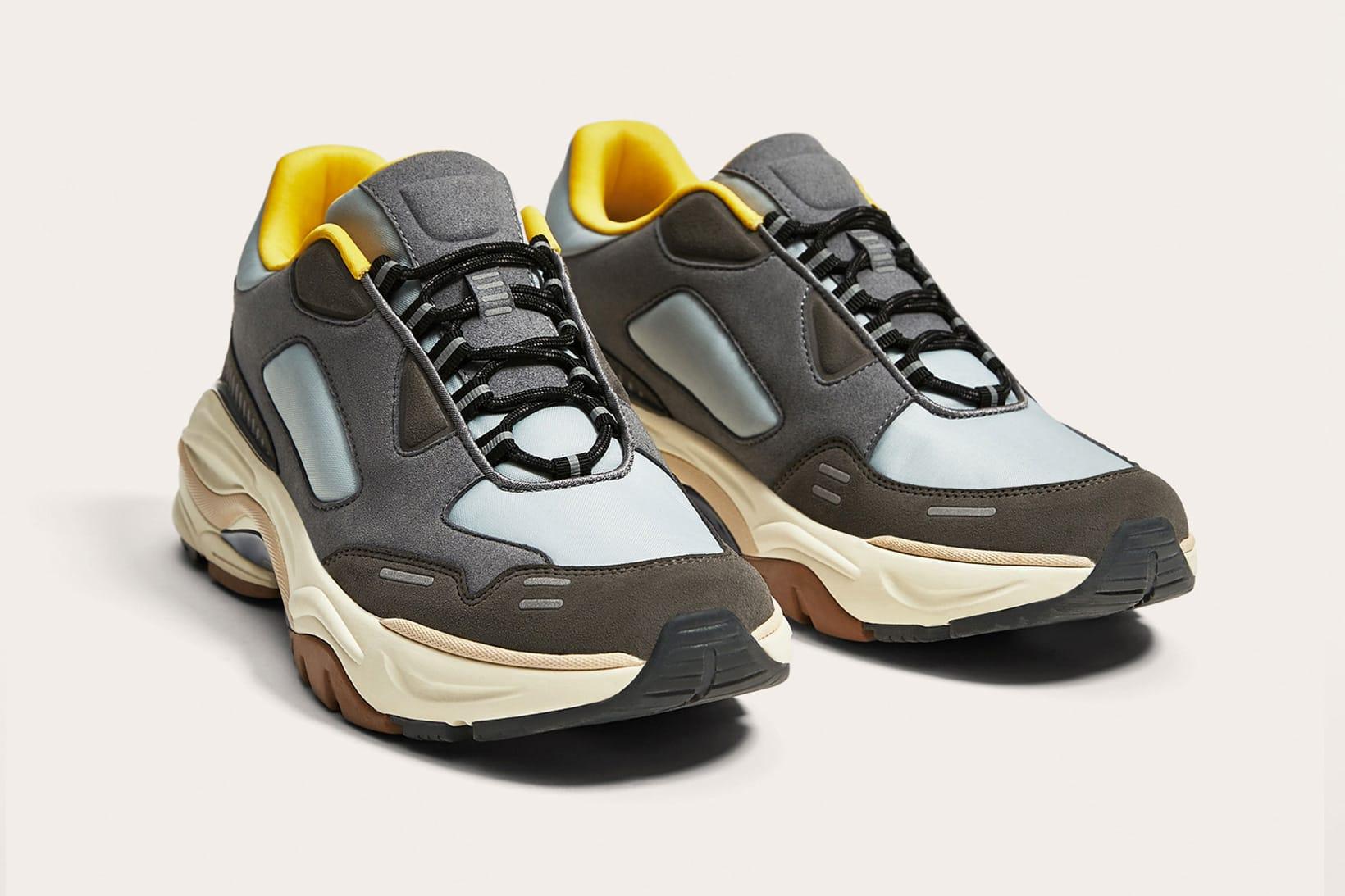 Balenciaga Triple S Sneaker Size EU 42 UK 8 for sale online