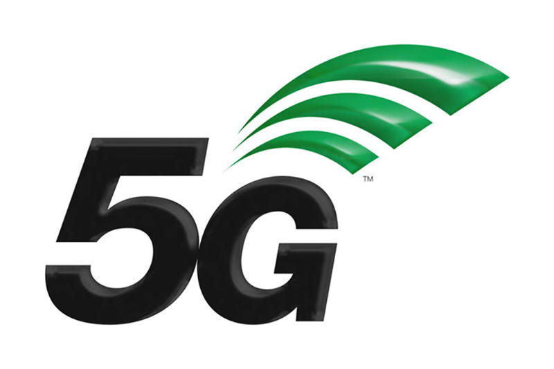 5G Network Specification Complete wireless data 4g lte internet of things qualcomm