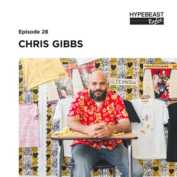 #28: Chris Gibbs Explains How Social Studies Is Meant to Teach the Kids