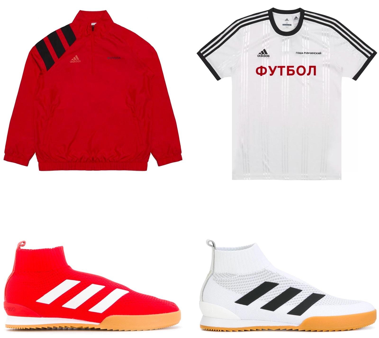 https://hypebeast.com/image/2017/12/Gosha-Rubchinskiy-x-adidas-Football.jpg