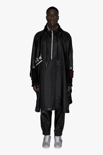 A COLD WALL 2017 Winter Outerwear Capsule Collection 2017 December 8 Release Date Info