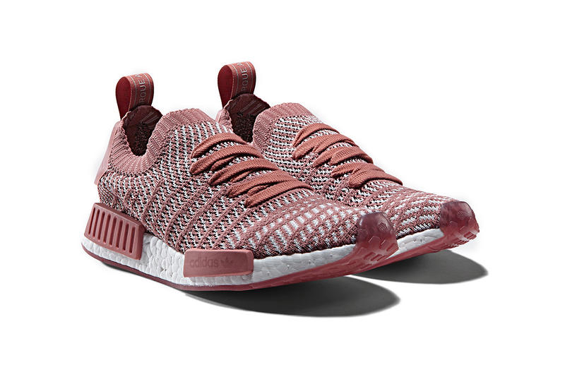 promo code 951aa d4a16 adidas Originals NMD Racer R1 Urban Racing Pack 2018 January 4 Release Date  Drop Info