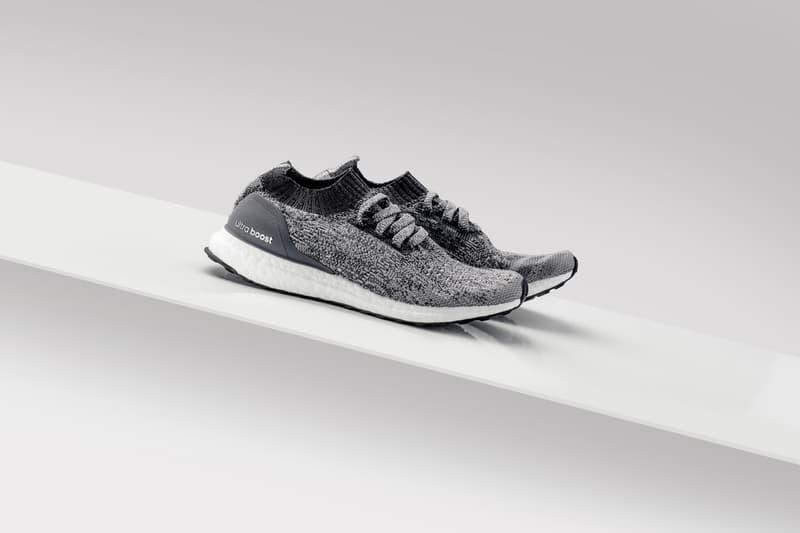 adidas Originals Ultraboost 4.0 uncaged sneaker